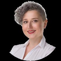 Agata Koptewicz