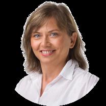 Agnieszka Zaradna