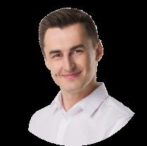 Kamil Lasek