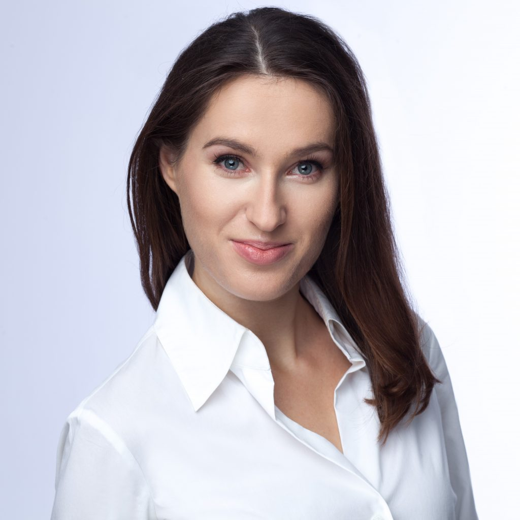 Marta Nowicka