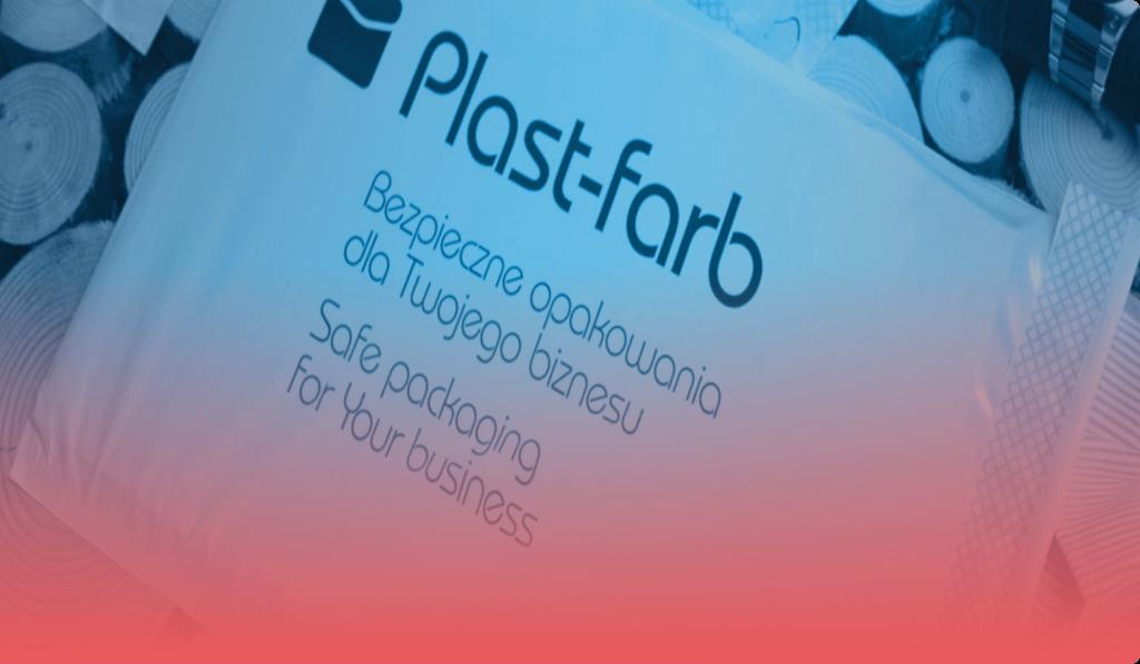 Plast-farb