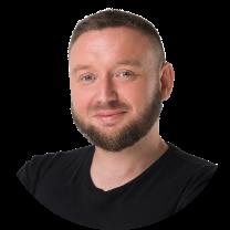 Marcin Chojnacki